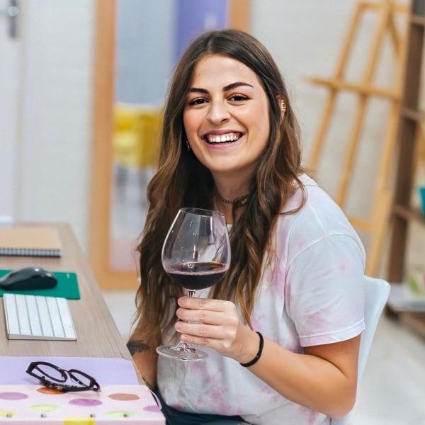 Stefania Dominique - Intensa